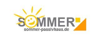 sommer passivhaus logo